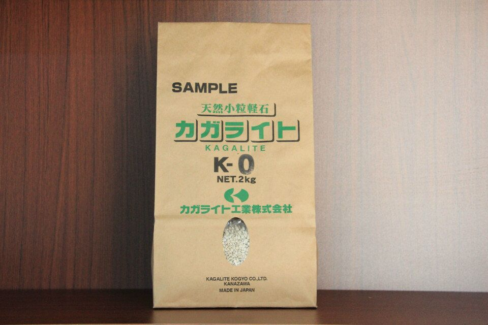 卡卡除渣剂(K-0#)