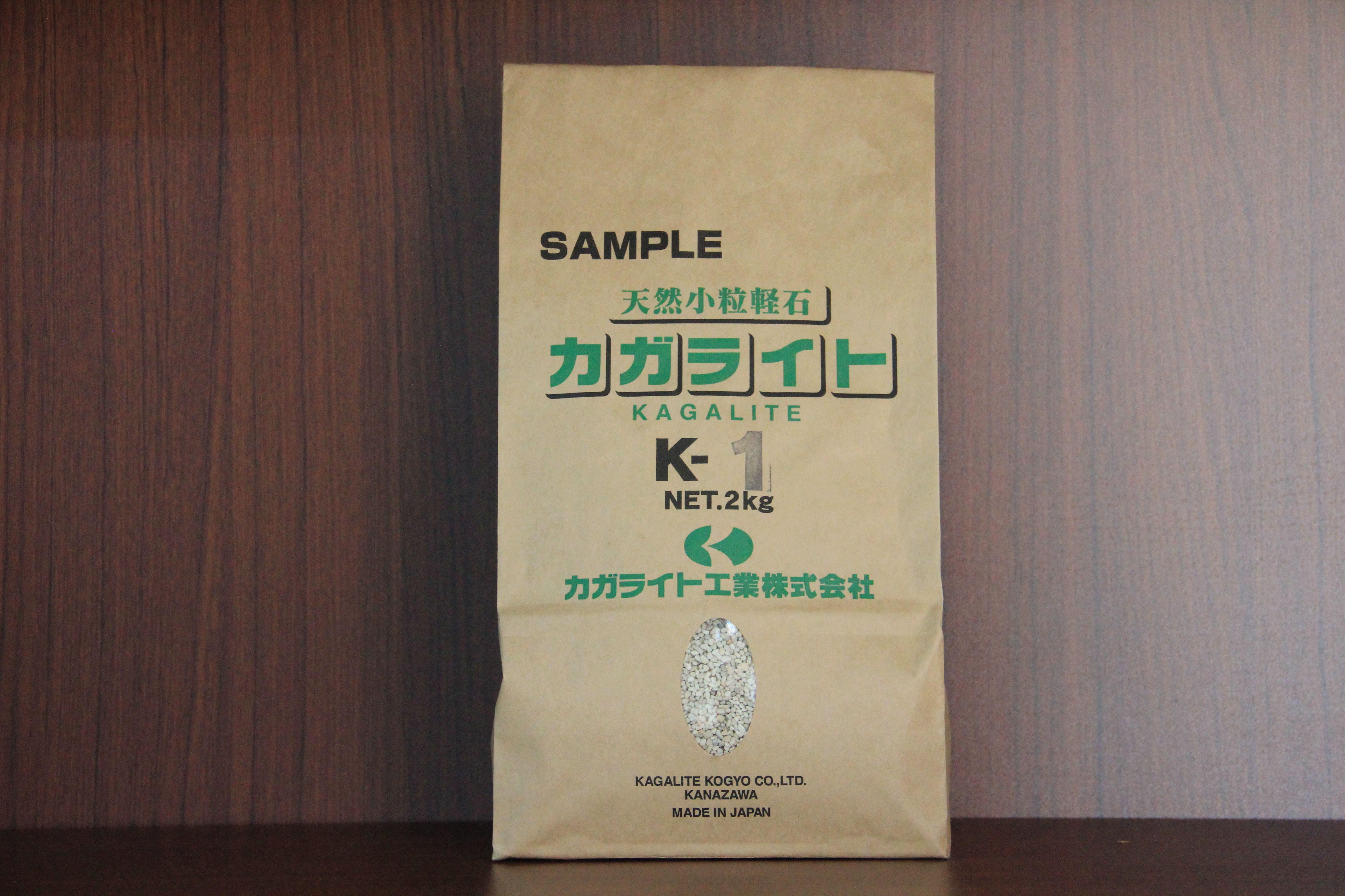 卡卡除渣剂(K-1#)