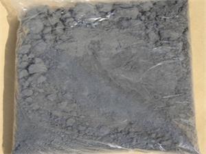 铜合金除渣精炼剂(B -50)