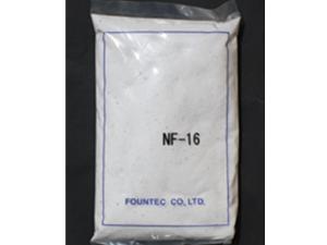 铝合金除渣精炼剂 (NF -16)