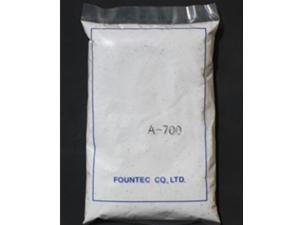 铝合金非钠精炼剂(A -700)