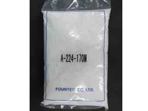 非钠系除渣精炼剂A-224-170M