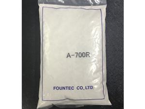 非钠低烟型除渣剂A-700R